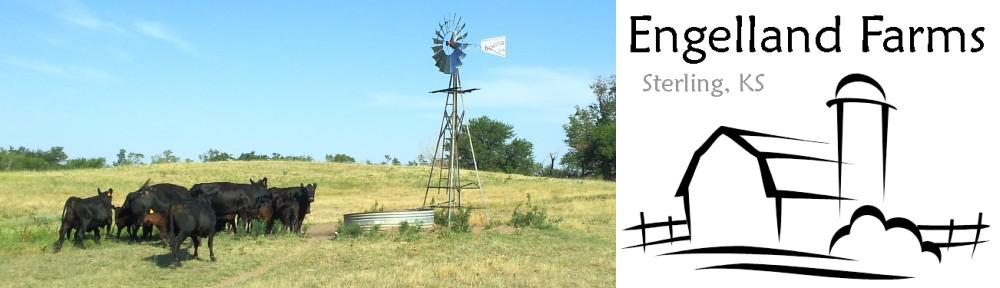 Engelland Farms